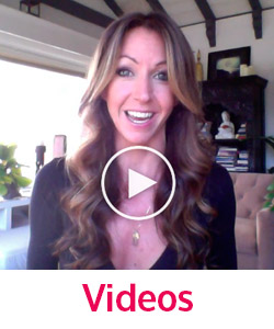 visit Nikki on YouTube for tips and tricks to the best photos ever